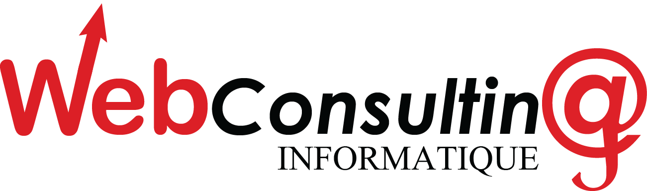 Web Consulting