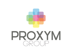 logo-Proxym-Group-Final-vectorisé-Carré
