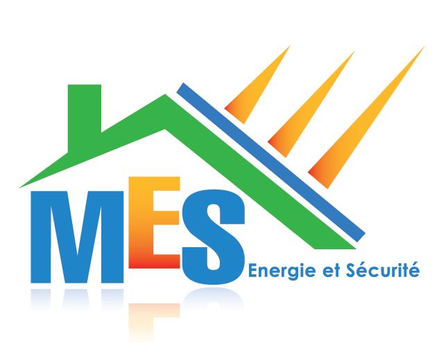 MES énergie et securité