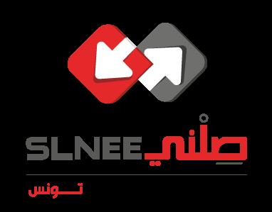 SLNEE Tunisie
