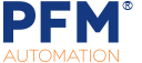 pfm-automation