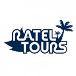Ratel Tours recrute un Responsable de Produit