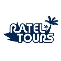 Ratel Tours