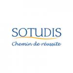 SOTUDIS recrute un Responsable Garantie – Automobile