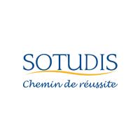 SOTUDIS