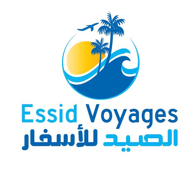 essid voyages