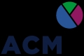 ACM MARKETING TUNISIE recrute un Infographiste – webdesigner