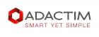 ADACTIM recrute un Ingénieur Système