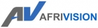 AFRIVISION recrute une Assistante de Direction