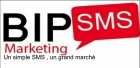 BIP SMS MARKETING recrute un graphiste