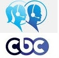 CBCONSULTING