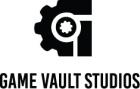 GAMEVAULT STUDIOS recrute un 2D Artist / Animator