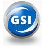 GENERAL SERVICES INDUSTRIELS recrute une Assistante de direction