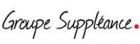 Groupe Suppleance