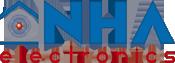 NHA Electronics