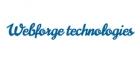 WEBFORGE TECHNOLOGIES