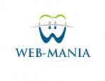 Web-Mania recrute un(e) développeur(se) back-end