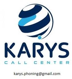 KARYS phoning
