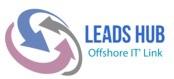 logo Leadshub - Copie