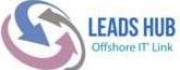 logo Leadshub