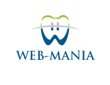 Web-Mania