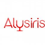 Alysiris recrute une Une assistante administrative