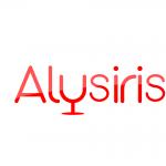 Alysiris recrute une Une assistante administrative