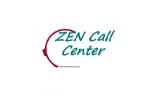 ZEN CALL recrute 10 Téléconseillèr(e)s