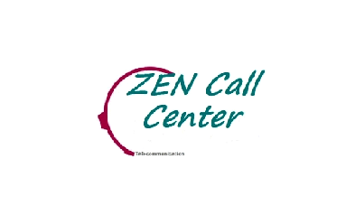 Zen Call Center