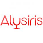 Alysiris recrute un(e) responsable téléprospection