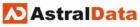 AstralData recrute des Spécialistes en webmarketing