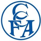 CCF AUDIT