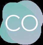 MethodCO recrute un Chargé de clientèle freelance