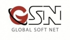 GLOBAL SOFT NET recrute un Développeur .Net (senior)