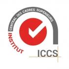 Institut central des cadres supérieurs recrute un Formateur JEE
