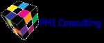 PMI Consulting recrute un Consultant Sharepoint