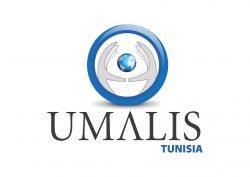 Logo Umalis Tunisia