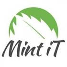 Mint IT recrute des Développeurs IOS / Android