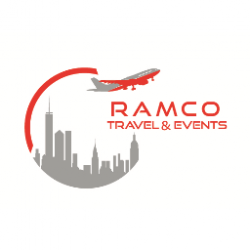 Ramco Travel & Events