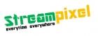 STREAMPIXEL recrute un Ingénieur développement en système embarque