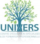 UNIVERS EDUCATION recrute 3 Profils