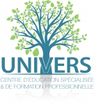 UNIVERS Education