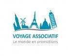 Voyage associatif recrute des es accompagnateurs pour voyages organisé