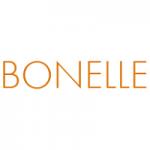 Bonelle recrute un Designer Infographiste Créateur