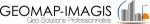 GEOMAP-IMAGIS recrute des Développeurs JAVA/ WEB (H/F)