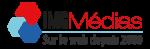IMG Medias recrute des Commerciaux