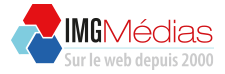 IMG Medias