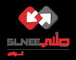 SLNEE Tunisie recrute des Développeurs Drupal V 8 & 9
