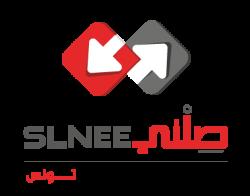 logo_tunisia