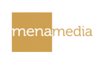 MenaMedia recrute un Designer Web / Infographiste